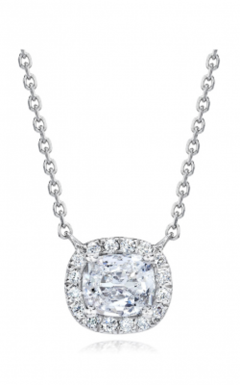 Aspiri Necklace CP1434 product image