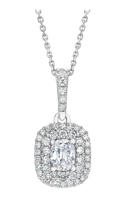 Aspiri Necklace CP1240 product image