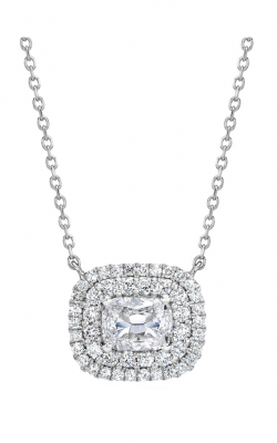 Aspiri Necklace CP1441 product image