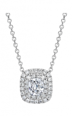 Aspiri Necklace CP1429 product image