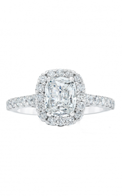 Aspiri Engagement Ring Q1136 product image