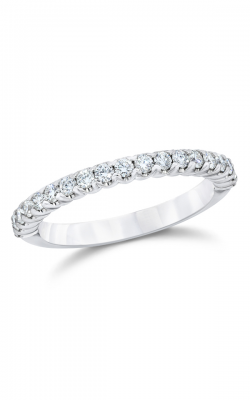 Aspiri Wedding Band Q1136B product image