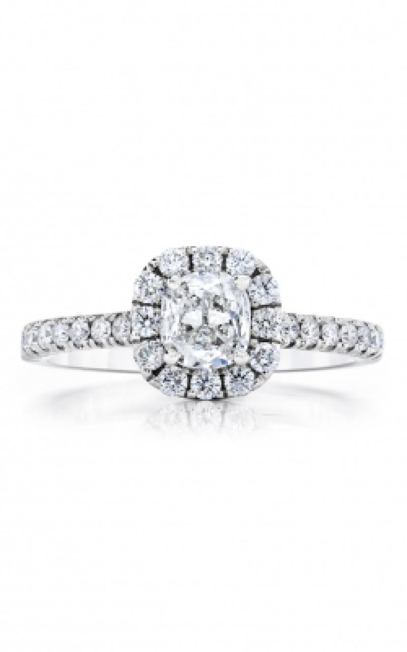 Aspiri Engagement ring Q1140 product image