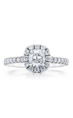 Aspiri Engagement Ring Q1140 product image