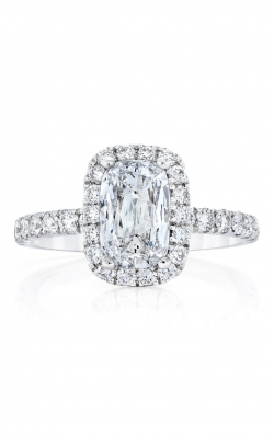 Aspiri Engagement Ring Q1137 product image