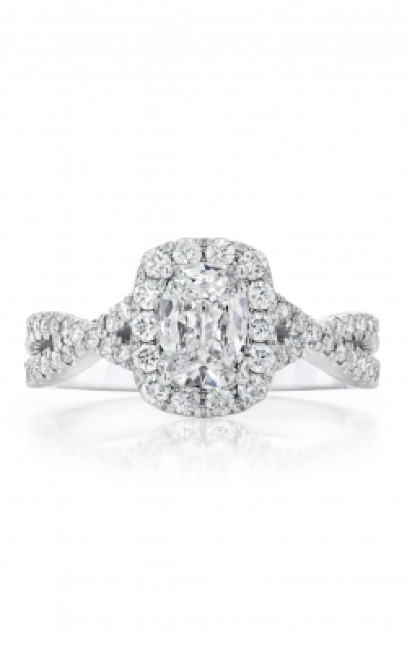 Aspiri Engagement ring Q1220 product image