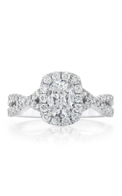Aspiri Engagement Ring Q1220 product image