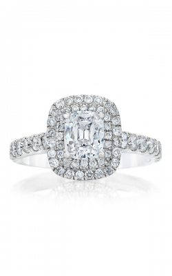 Aspiri Engagement ring Q1214 product image