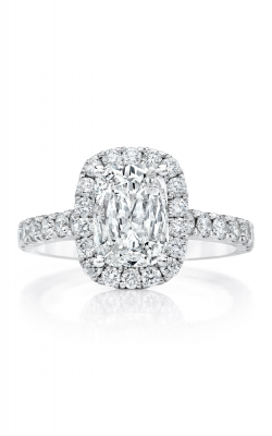 Aspiri Engagement Ring Q1139 product image