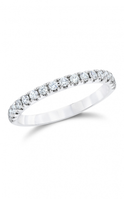 Aspiri Wedding Band Q1139B product image