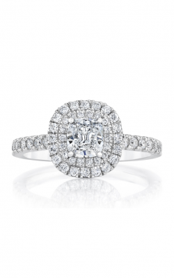 Aspiri Engagement Ring 1216 product image