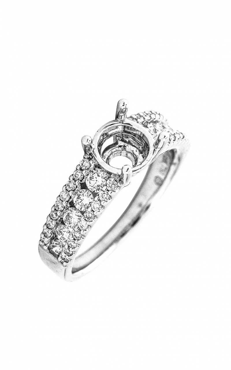 Sophia by Design Engagement Rings Engagement ring 300-18864 product image