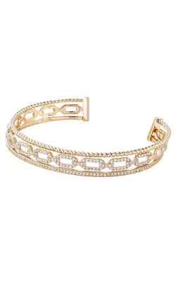 Sophia by Design Bangles Bracelet 800-12427 product image