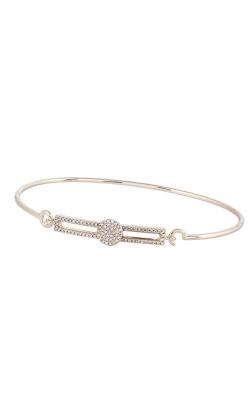 Sophia by Design Bangles Bracelet 800-12344 product image