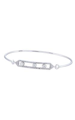 Sophia by Design Bangles Bracelet 800-12375 product image