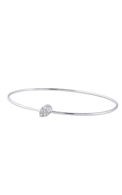 Sophia by Design Bangles Bracelet 800-12405 product image