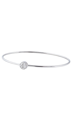 Sophia by Design Bangles Bracelet 800-12407 product image