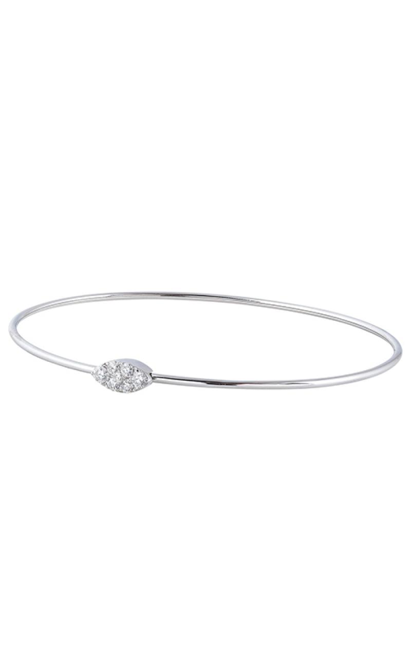 Sophia by Design Bangles Bracelet 800-12409 product image