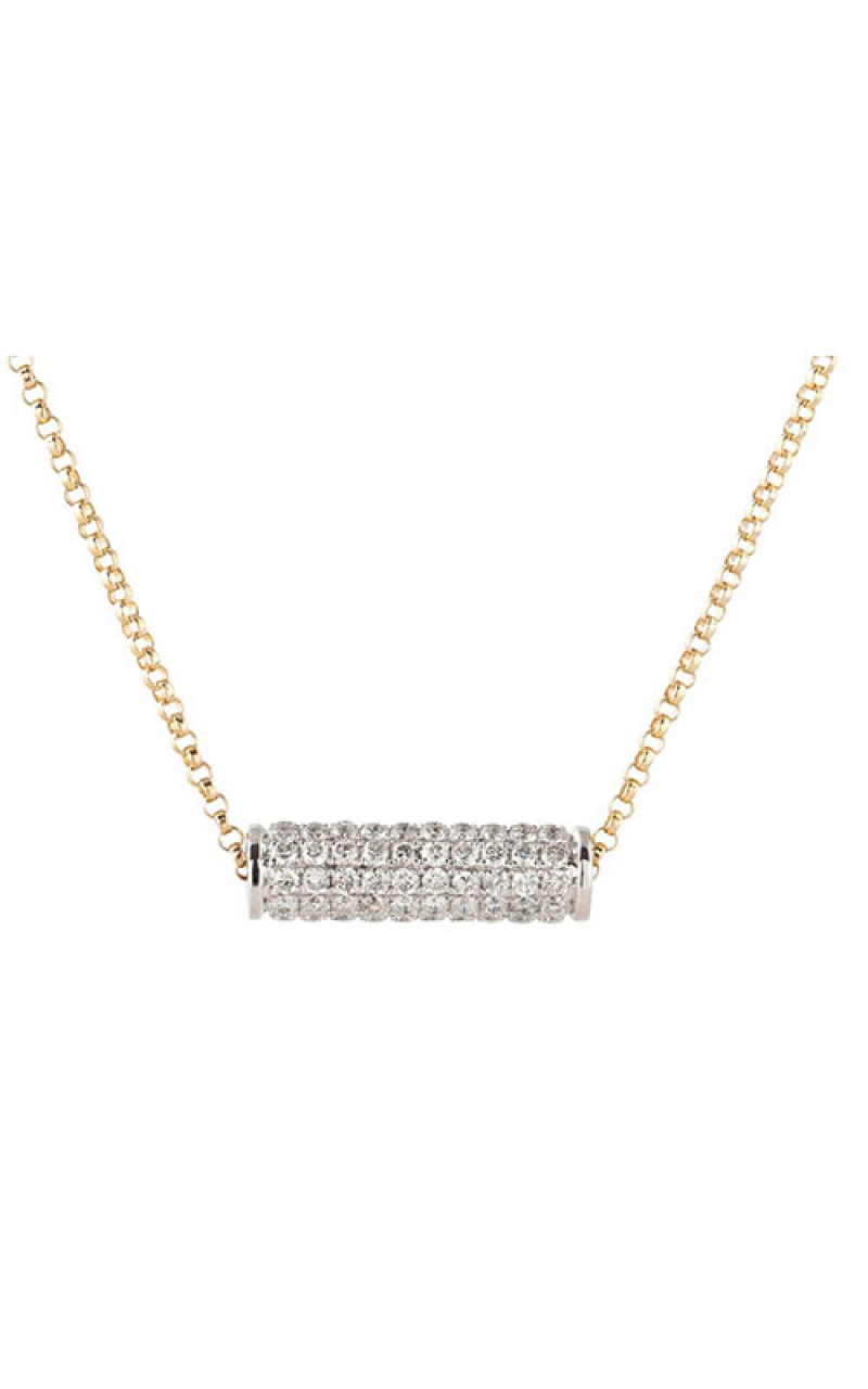 Sophia by Design Pendants Necklace 210-17447 product image