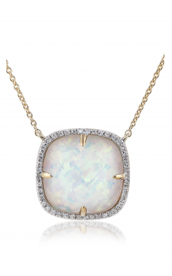 Sophia by Design Pendants Necklace 185-13271 product image