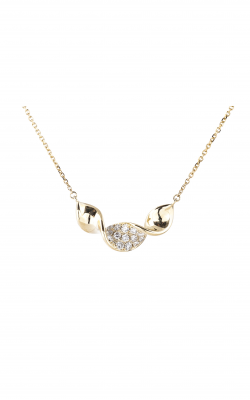 Sophia By Design Pendants Necklace 210-17482 product image