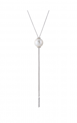 Sophia By Design Pendants Necklace 210-17594 product image