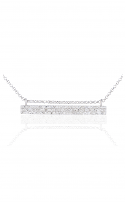 Sophia By Design Pendants Necklace 210-17270 product image