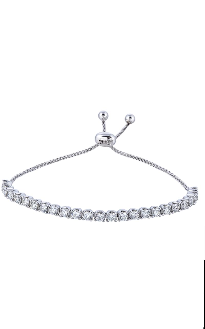 Sophia by Design Bracelets Bracelet 260-15272 product image