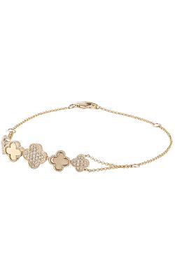 Sophia by Design Bracelets Bracelet 260-15309 product image