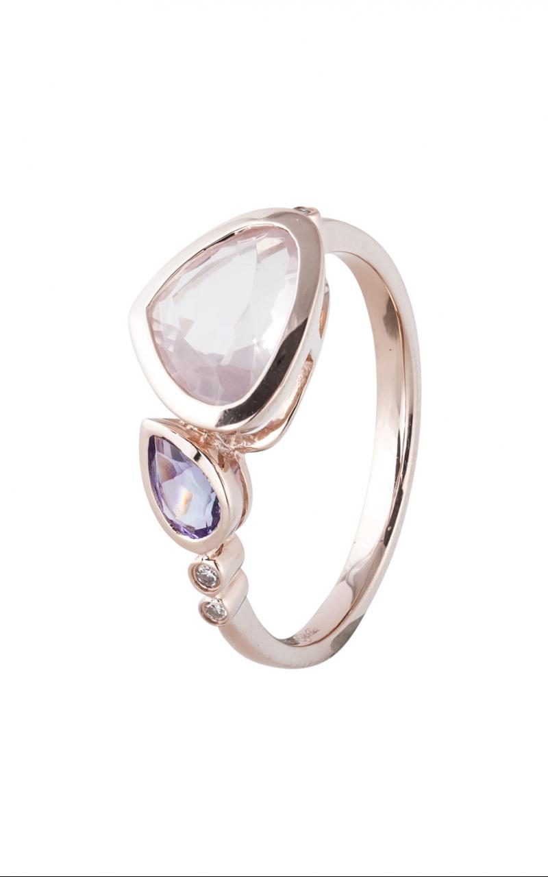 Sophia by Design Fashion Rings Fashion ring 180-15353 product image