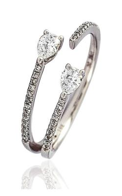 Sophia By Design Fashion Rings Fashion Ring 400-22566 product image