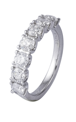 Sophia By Design Fashion Rings Fashion Ring 400-22995 product image