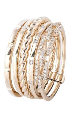 Sophia By Design Fashion Rings Fashion Ring 400-23649 product image