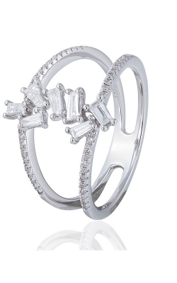 Sophia by Design Fashion Rings Fashion ring 400-23305 product image