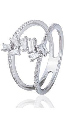 Sophia By Design Fashion Rings Fashion Ring 400-23305 product image