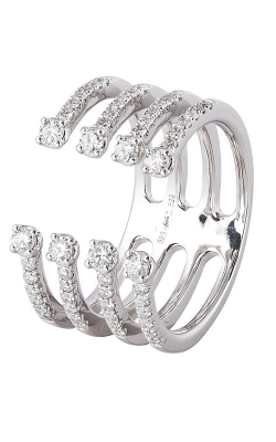 Sophia by Design Fashion Rings Fashion ring 400-23399 product image