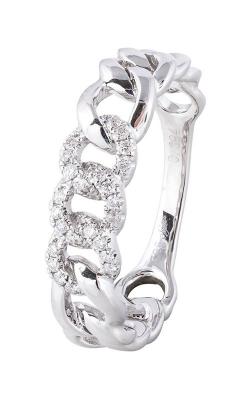 Sophia By Design Fashion Rings Fashion Ring 400-23682 product image