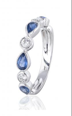 Sophia By Design Fashion Rings Fashion Ring 150-11961 product image