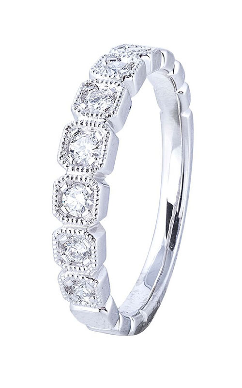 Sophia by Design Fashion Rings Fashion ring 400-23439 product image