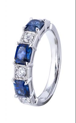 Sophia By Design Fashion Rings Fashion Ring 150-11964 product image