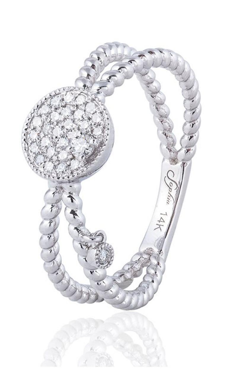 Sophia by Design Fashion Rings Fashion ring 400-23465 product image