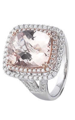Sophia by Design Fashion Rings Fashion ring 170-10001 product image