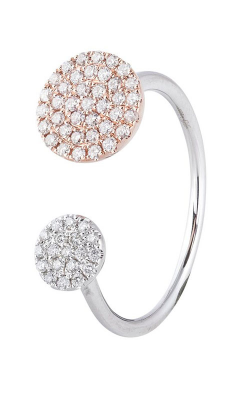 Sophia By Design Fashion Rings Fashion Ring 400-23542 product image
