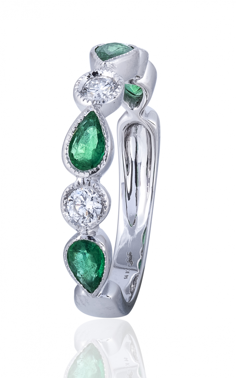 Sophia by Design Fashion Rings Fashion ring 180-15235 product image