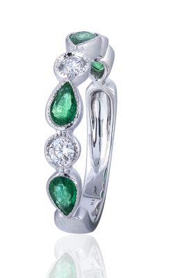 Sophia By Design Fashion Rings Fashion Ring 180-15235 product image
