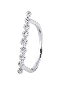 Sophia By Design Fashion Rings Fashion Ring 400-23558 product image