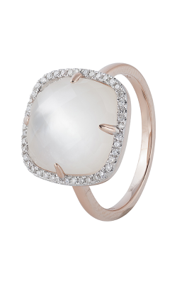 Sophia By Design Fashion Rings Fashion Ring 180-15266 product image
