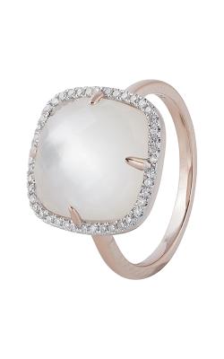 Sophia By Design Fashion Rings Fashion Ring 180-15266 product image
