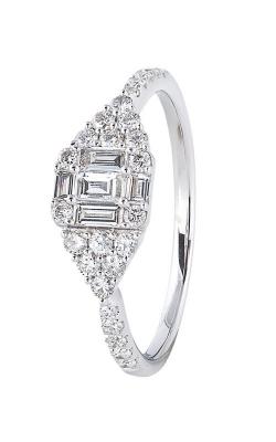 Sophia By Design Fashion Rings Fashion Ring 400-23581 product image