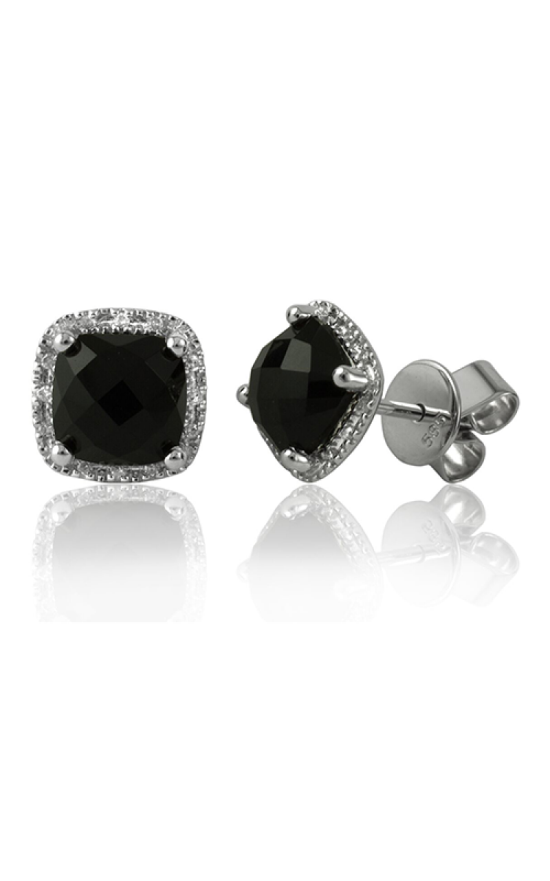 Sophia by Design Earrings Earring 705-17037 product image